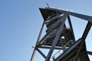 Uetliberg Turm