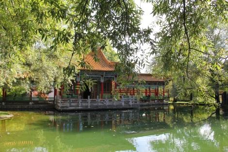 Chinagarten (11)