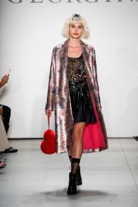 fashionweekonline.com