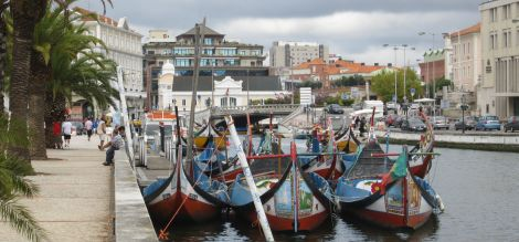 advent1_aveiro