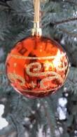 weihnachtskugel-neu